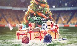 julklappar-varje-mandag