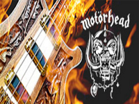 rock-legenderna-motorhead