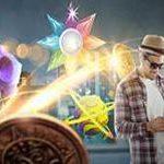 Hämta gratisspinn, bonusar och prylar med veckans spel