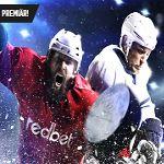 målbonus för ishockey